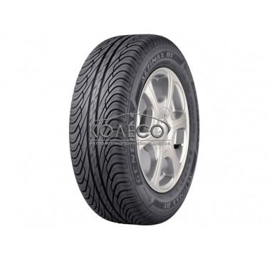 Легковые шины General Tire Altimax RT
