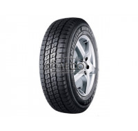 Легковые шины Firestone VanHawk Winter 235/65 R16 115/113R C