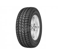 Легковые шины Continental VancoWinter 2 225/70 R15 112/110R C
