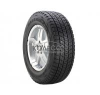 Легковые шины Bridgestone Blizzak DM-V1 255/60 R17 106R