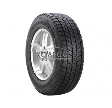 Легковые шины Bridgestone Blizzak DM-V1