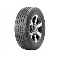 Легковые шины Bridgestone Dueler H/P Sport 265/50 R20 106V