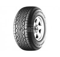 Falken Landair AT T-110 235/70 R16 106H