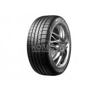 Легковые шины Kumho Ecsta Le Sport KU39 235/50 R18 101Y XL