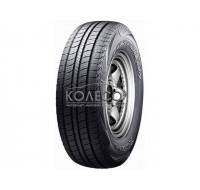 Легковые шины Kumho Road Venture APT KL51 275/60 R17 110H