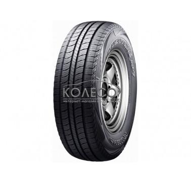 Легковые шины Kumho Road Venture APT KL51