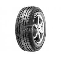 Легковые шины Lassa Competus H/L 215/70 R16 100H