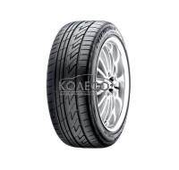 Легковые шины Lassa Phenoma 225/45 R18 95W XL
