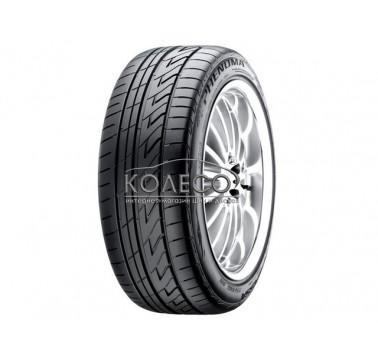 Легковые шины Lassa Phenoma 235/45 R17 97W XL