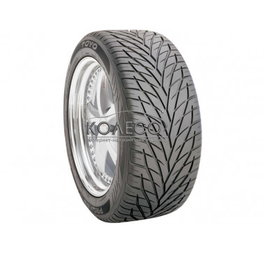Toyo Proxes S/T 285/60 R18 116V