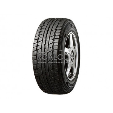 Dunlop Graspic DS2 215/55 R16 93Q