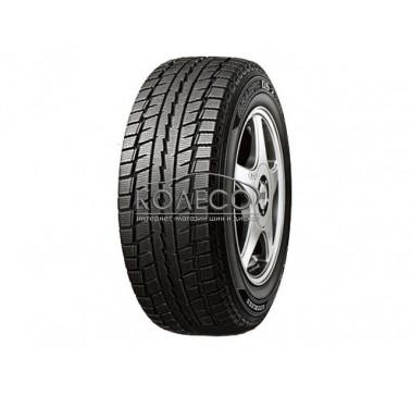Легковые шины Dunlop Graspic DS2 205/55 R15 88Q