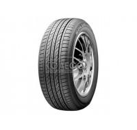 Легковые шины Kumho Solus KH25 205/55 R16 91H