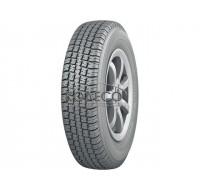 Легковые шины Волтаир С-156 185/75 R16 104/102Q C