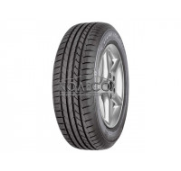 Легковые шины Goodyear EfficientGrip 215/60 R16 95H