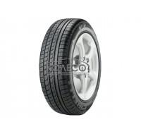 Легковые шины Pirelli P7 225/60 R18 100V