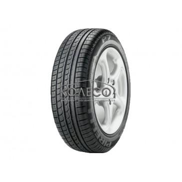 Pirelli P7 235/55 R17 99W