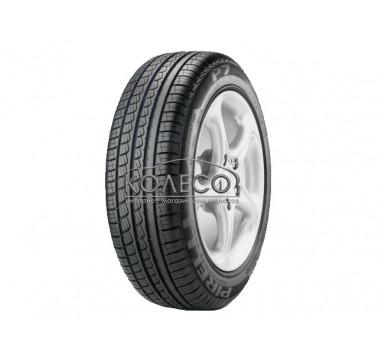 Легковые шины Pirelli P7 205/55 R16 91V
