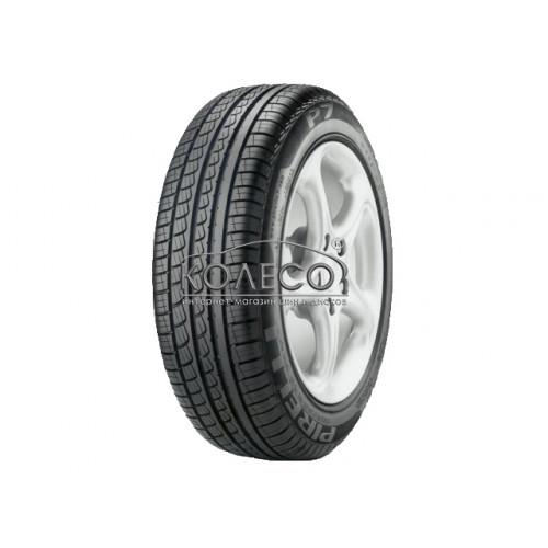 Pirelli P7 215/55 R16 93V