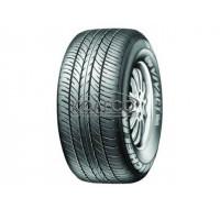 Легковые шины Michelin Vivacy 215/60 R16 95H