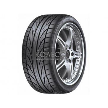 Dunlop Direzza DZ101 195/55 R15 85V