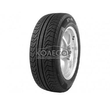 Легковые шины Pirelli P4 Four Season