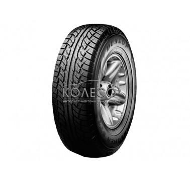 Легковые шины Dunlop GrandTrek ST1