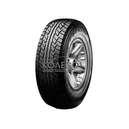 Dunlop GrandTrek ST1 215/70 R16 99S