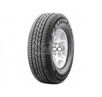 Легковые шины Silverstone Estiva X5 225/60 R17 99H