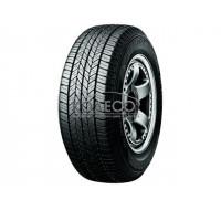 Легковые шины Dunlop GrandTrek ST20 225/65 R18 103H