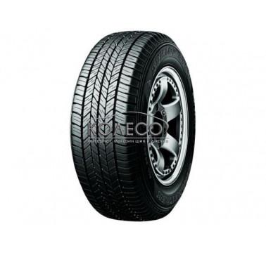 Легковые шины Dunlop GrandTrek ST20