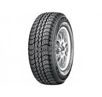 Легковые шины Goodyear Wrangler HP 215/60 R16 95H