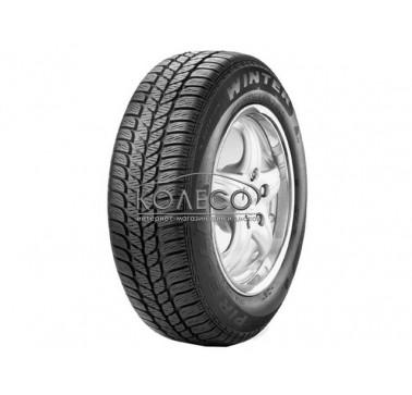 Легковые шины Pirelli Winter Snowcontrol