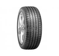 Легковые шины Fulda SportControl 255/45 R18 103Y XL
