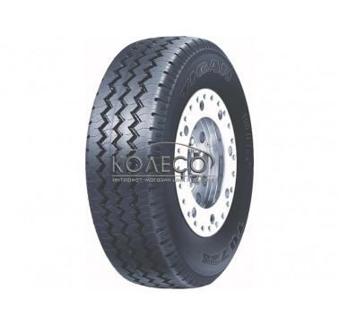 Легковые шины Tigar TG 725