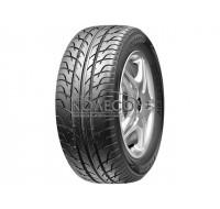 Легковые шины Tigar Prima 175/65 R15 84H