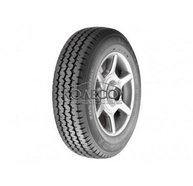 Легковые шины Fulda Conveo Tour 205/65 R16 107/105T C