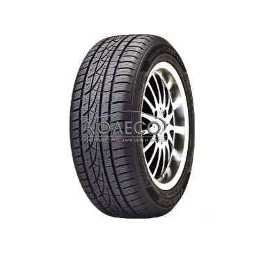 Легковые шины Hankook Winter I*Cept Evo W310