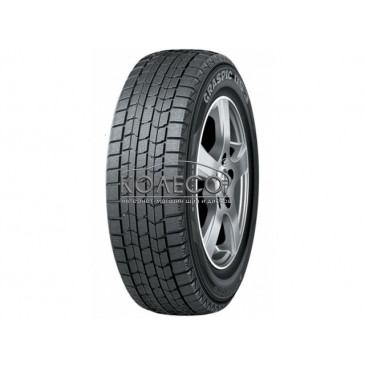 Dunlop Graspic DS3 205/70 R15 96Q