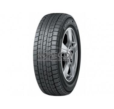 Легковые шины Dunlop Graspic DS3