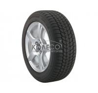 Легковые шины Bridgestone Blizzak LM-25 245/40 R19 94V