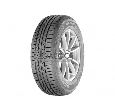 Легковые шины General Tire Snow Grabber