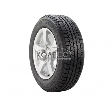 Легковые шины Bridgestone Blizzak WS70
