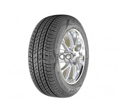 Легковые шины Cooper CS4 Touring 235/65 R18 106T