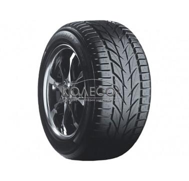 Легковые шины Toyo Snowprox S953