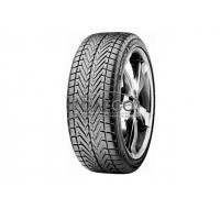 Легковые шины Vredestein Wintrac Xtreme 225/60 R18 104V XL
