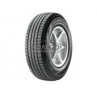 Легковые шины Pirelli Scorpion Ice&Snow 295/40 R20 110V XL