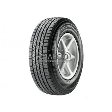 Pirelli Scorpion Ice&Snow 235/55 R19 105H XL