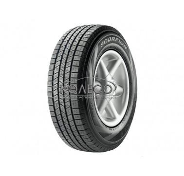 Pirelli Scorpion Ice&Snow 255/55 R18 109V XL