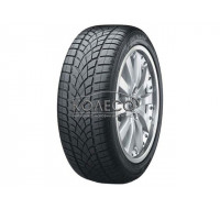 Dunlop SP Winter Sport 3D 195/55 R16 87T